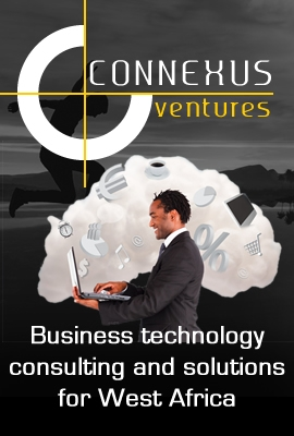Connexus Ventures